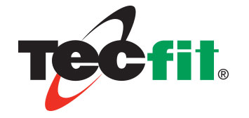 TECfit Club Fitting by GolfTEC